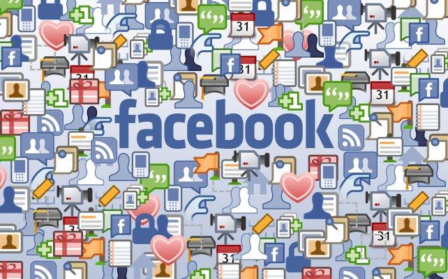 quien-ve-mis-fotos-en-facebook-1